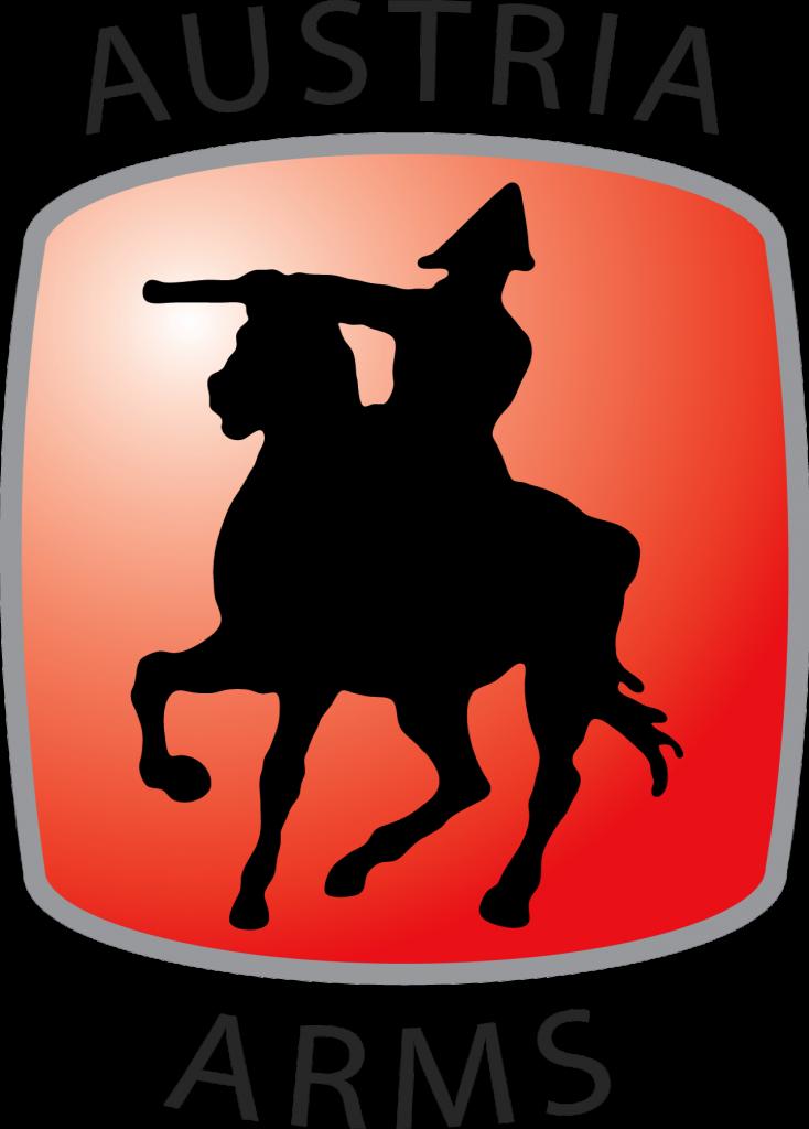 Austria-Arms-Logo